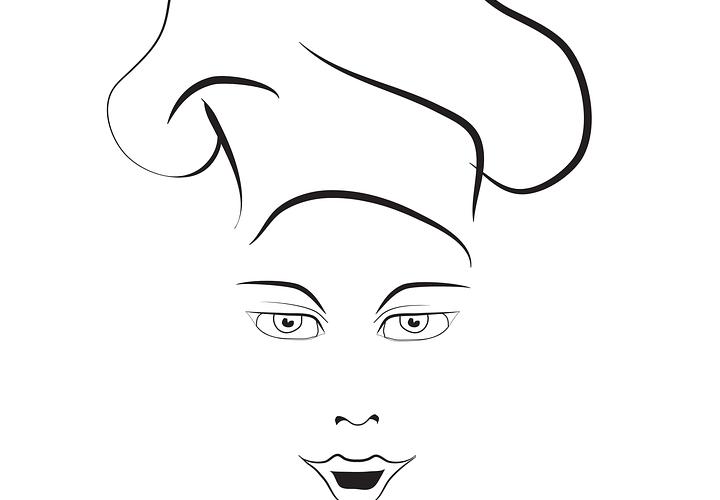 Gotuj jak Pascal, Makłowicz, Okrasa…