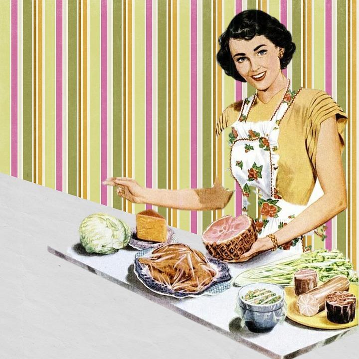 Poznaj wyjątkowe inspiracje kuchenne