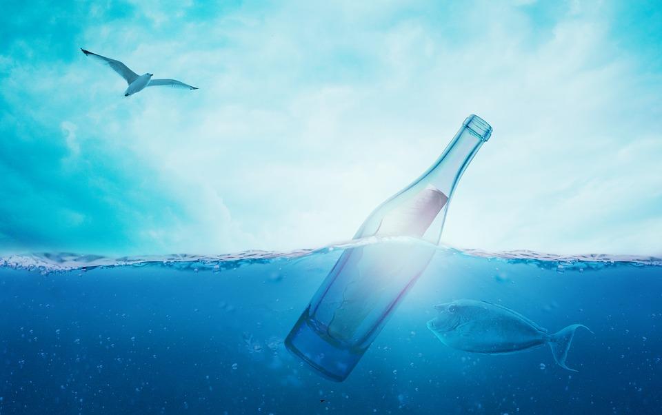 15 ciekawostek o wodzie