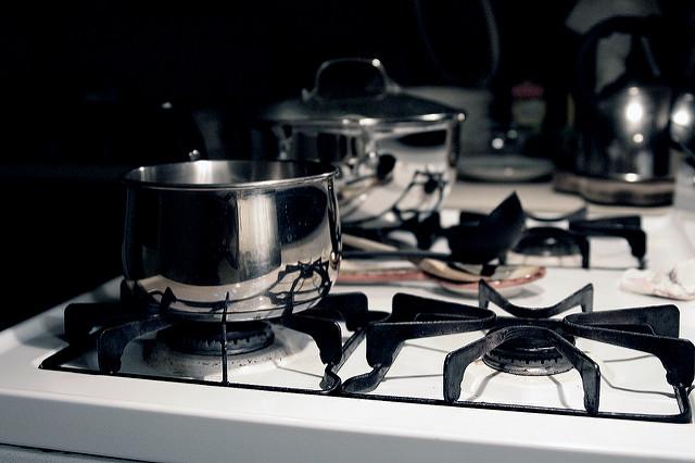 Gotuj… na zdrowie!