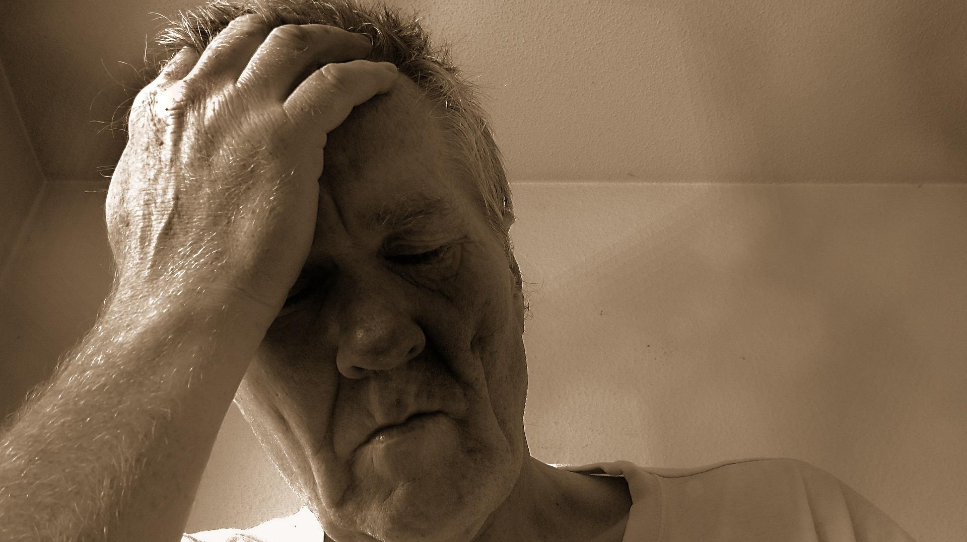 Niebezpieczne skutki zmęczenia a aspekt psychologiczny