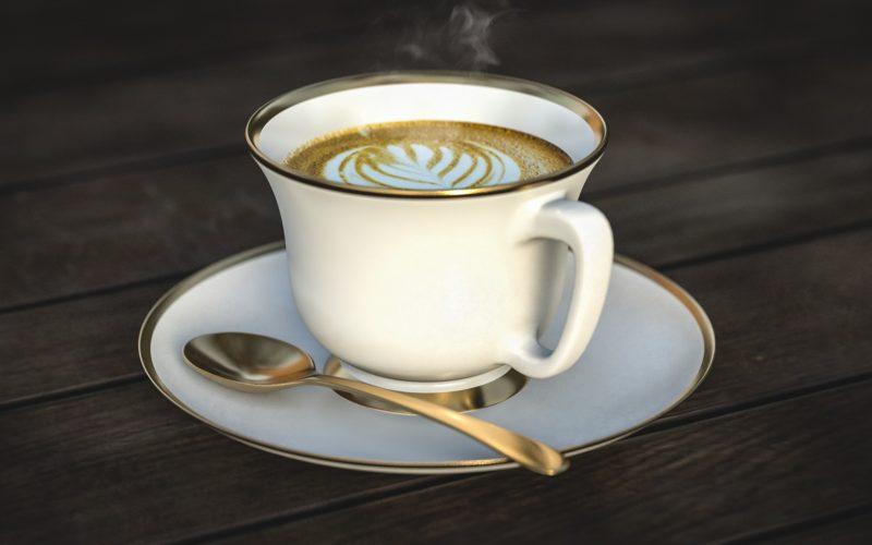 Automatyczny ekspres do kawy… czy rzeczywiście dla mnie?