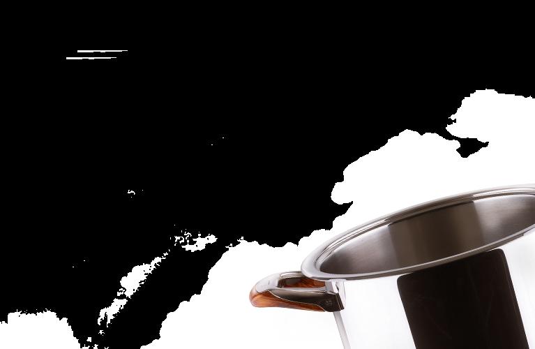 Naczynia do gotowania i nie tylko – opinie Philipiak