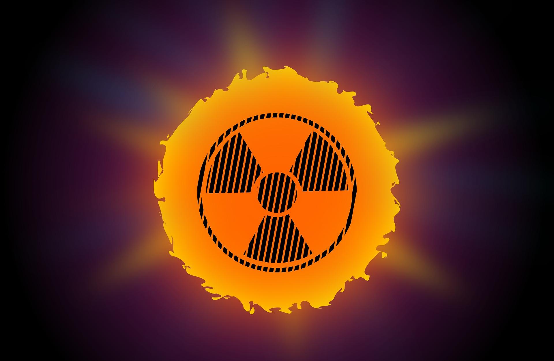 Chroń skórę i oczy przed słońcem