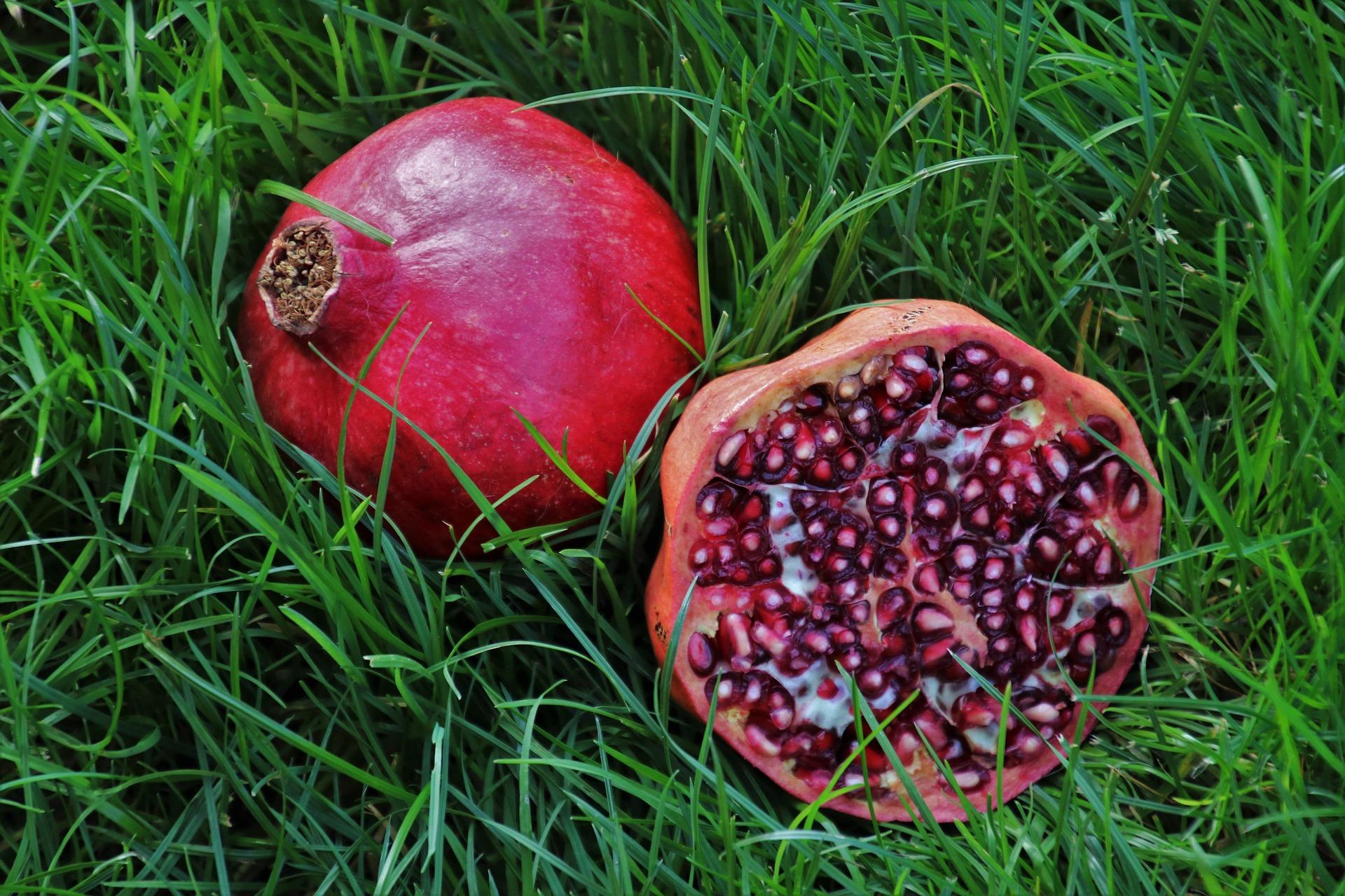 Owoce egzotyczne i ich właściwości