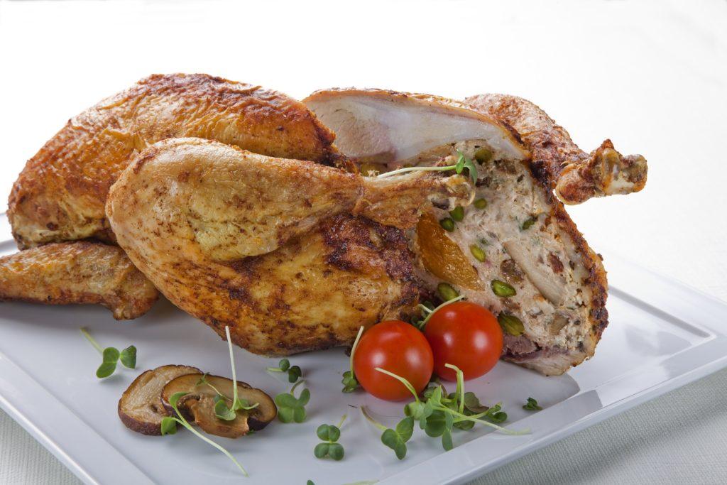 Czego można spodziewać się dzisiaj po mięsie z kurczaka?