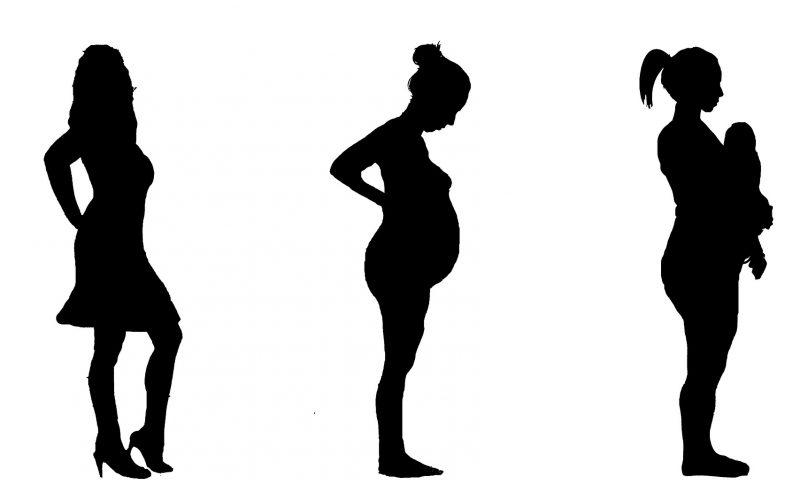 Witaminy dla kobiet w ciąży, czyli zadbaj o właściwą dietę