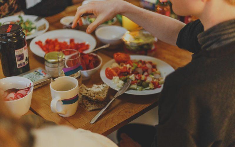 Jak marka Philipiak promuje zdrowy styl życia?