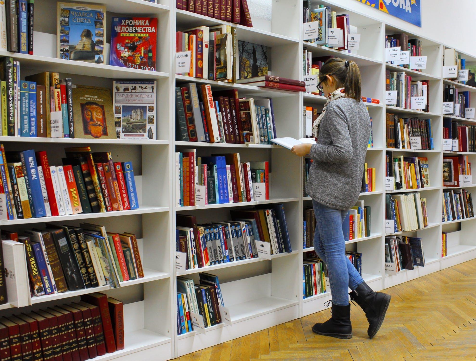 Akademiki w Poczdamie – poznaj, czym jest życie studenckie