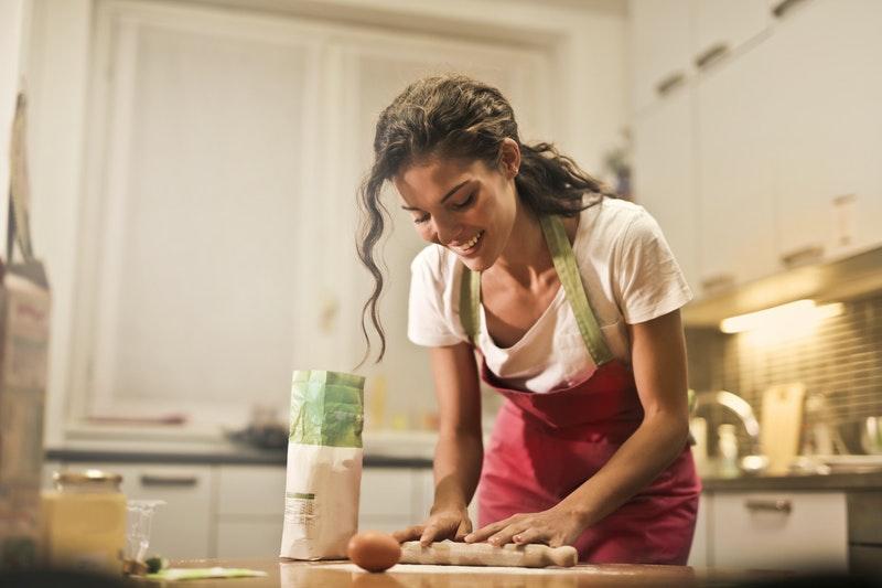 Wybór garnków wpływa na przyjemność z gotowania