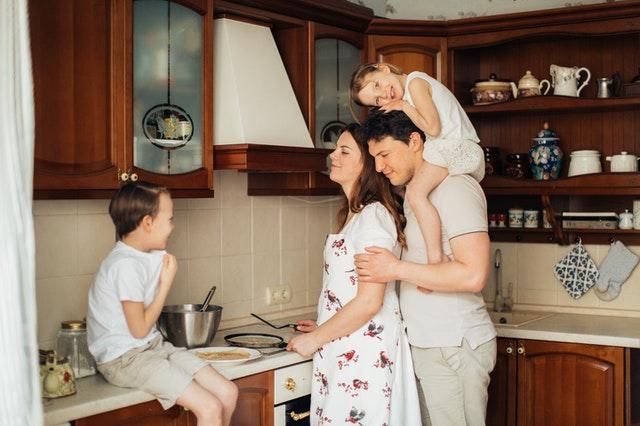 Wybór garnków - dla zdrowia całej rodziny