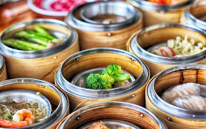 Gotowanie na parze – jak i dlaczego warto zacząć z nim przygodę?